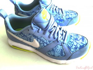 zapatillas nike air
