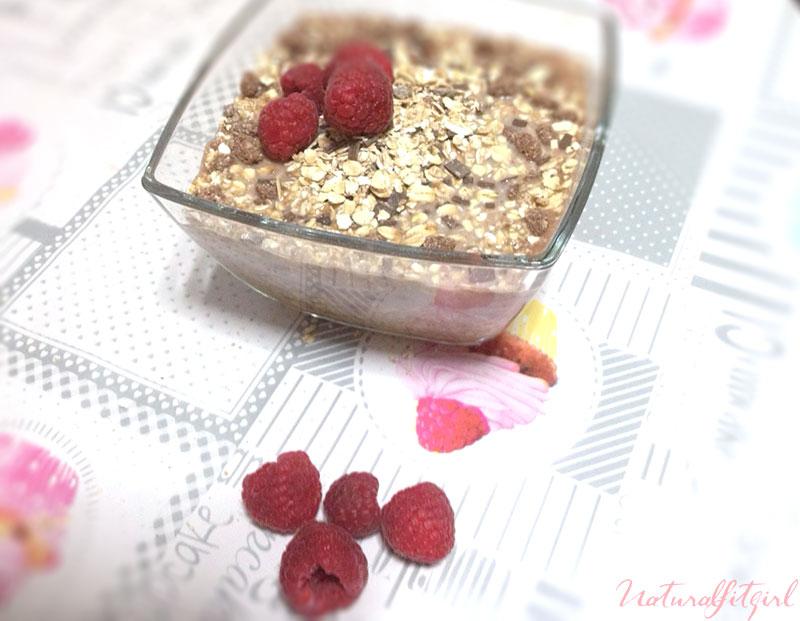 cereales-final-frutos-rojos