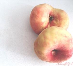 fruta-paraguayos