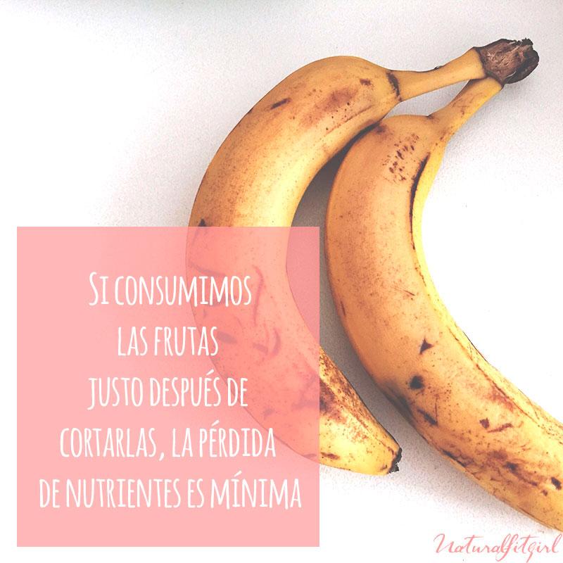 fruta-platanos-quotes