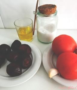 valor-nutritivo-y-preparacion