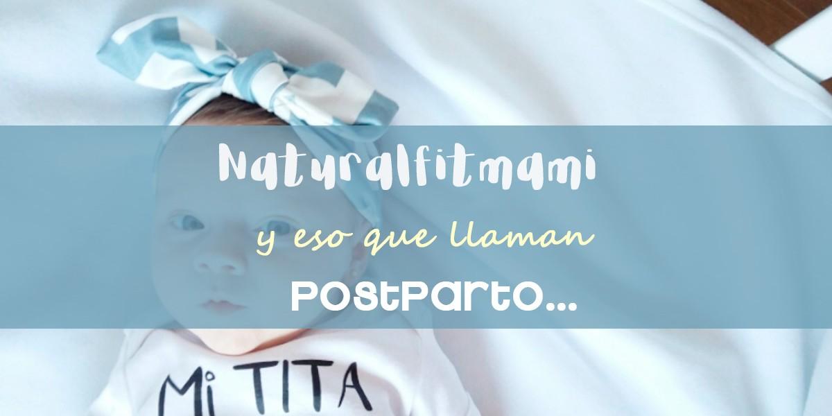postparto-principal