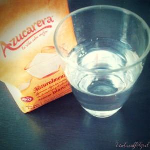 aguayazúcar