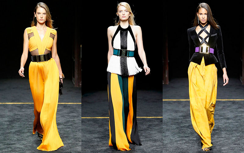 tendencia-color-amarillo